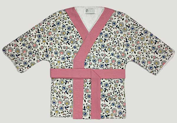 kimono_ninas