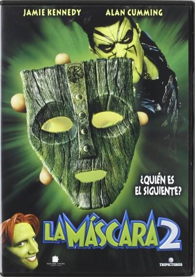 la-mascara-2