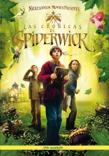 las-cronicas-de-spiderwick