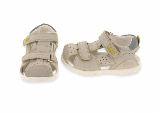 sandalia-bebe-garvalin3