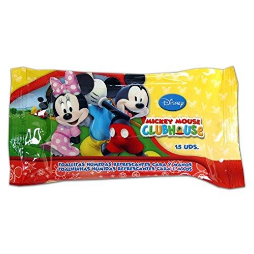 toallitas-Disney