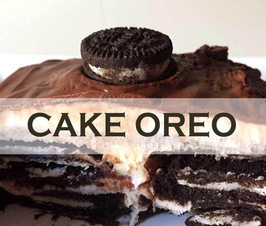 CAKE_DE_OREO