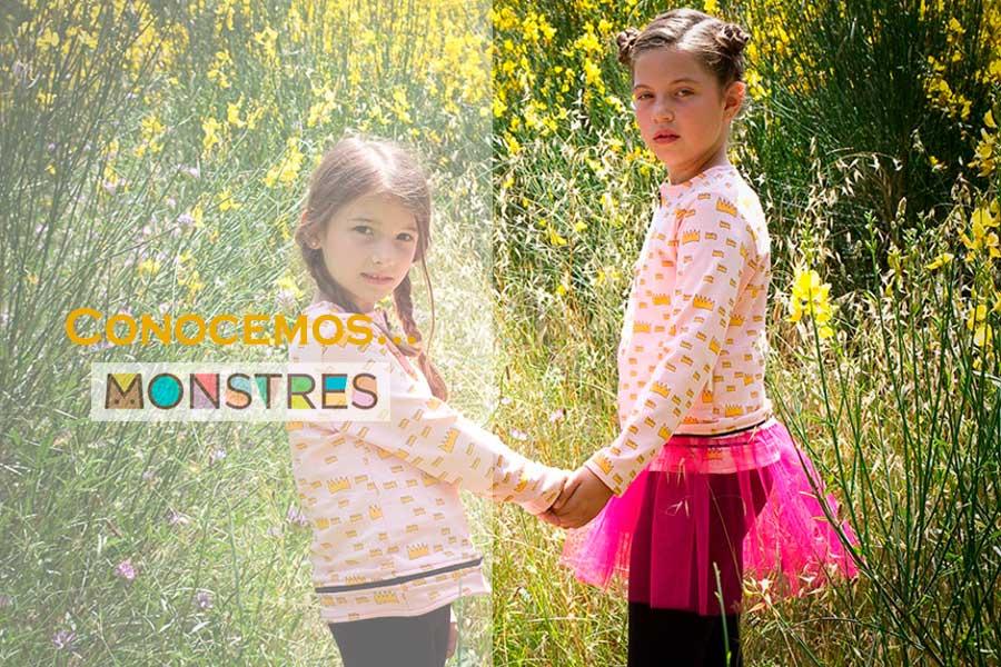 Monstres_Susadera_Princesa_con_tutu