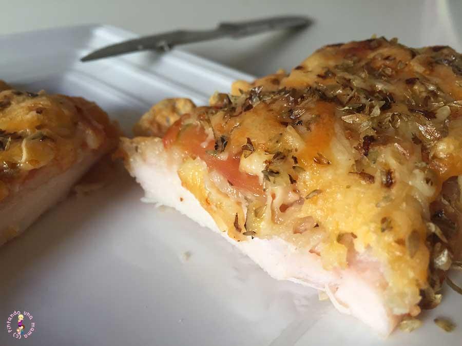 Pechugas_de_Pollo_Empanadas_tipo_Pizza