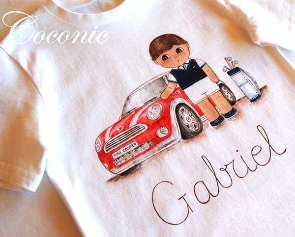 camiseta_infantil_personalizada