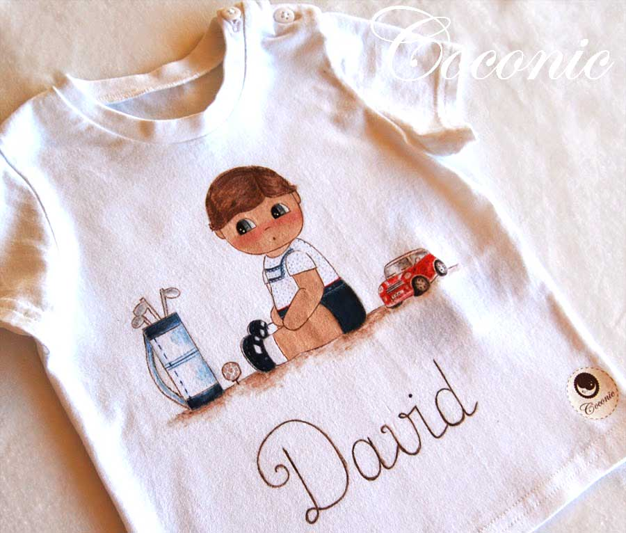 camisetas_pintadas_a_mano