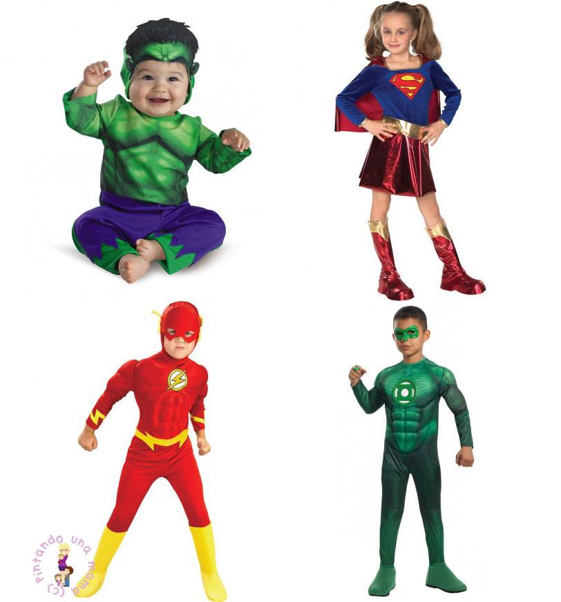disfraz-superheroes-para-nino