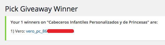 ganadora-cabeceros-infantiles