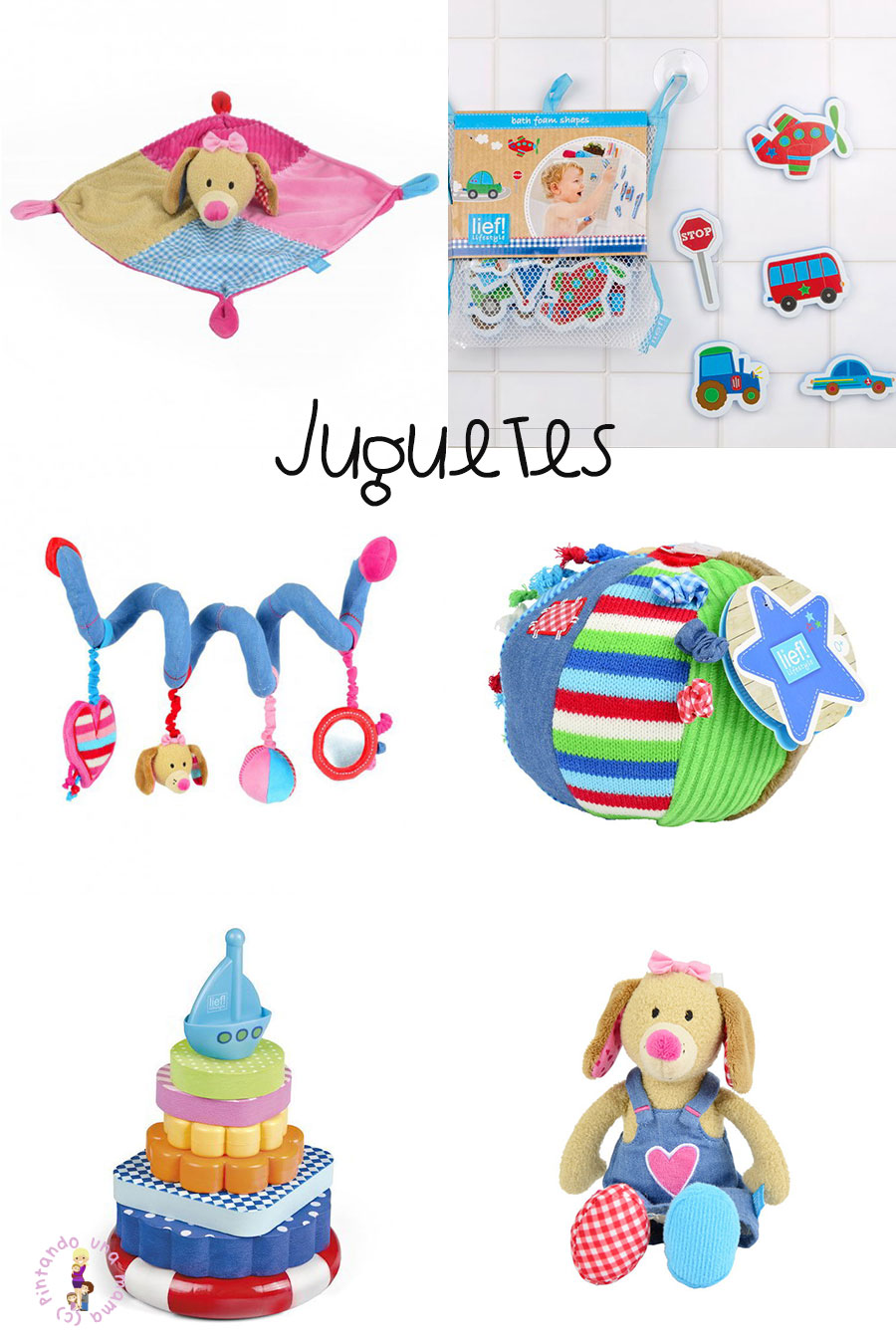 juguetes-infanity-lieflifestyle