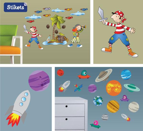 vinilos-infantiles-stikets2