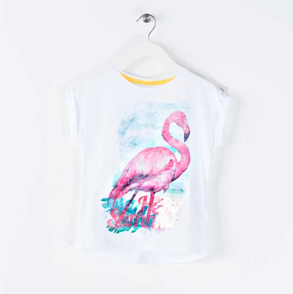Camiseta_Flamenco_ZIPPY