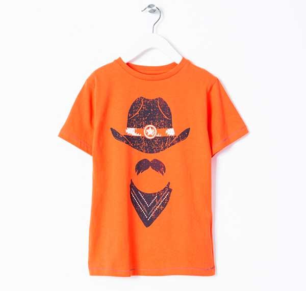 Camiseta_Zippy_Vaquero