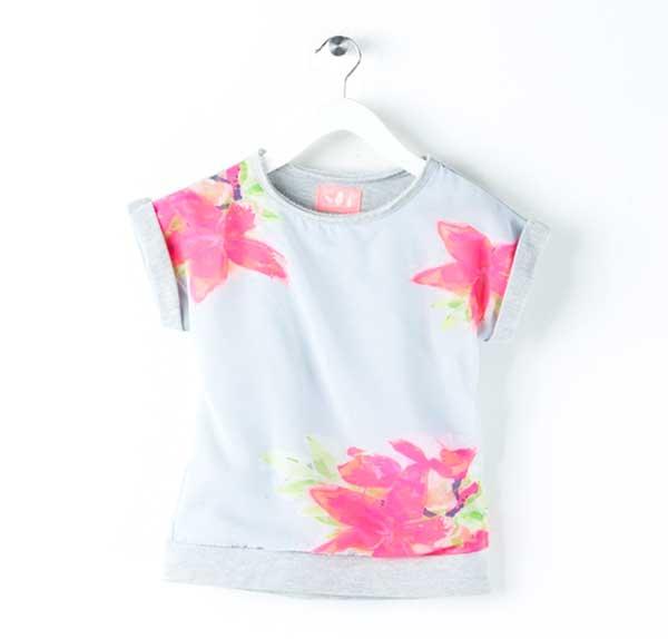 Camisetas_ZIPPY
