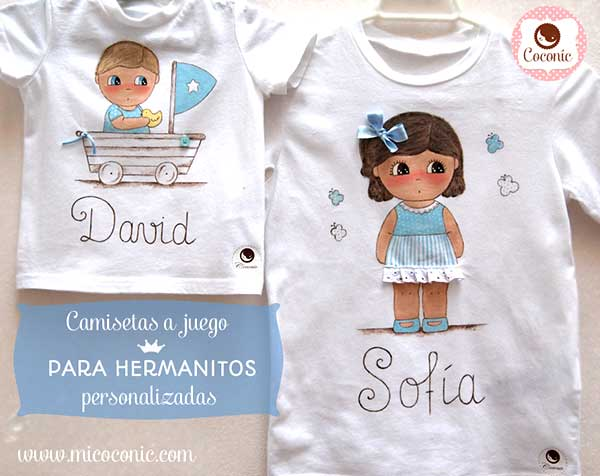 Camisetas_personalizadas_para_hermanos