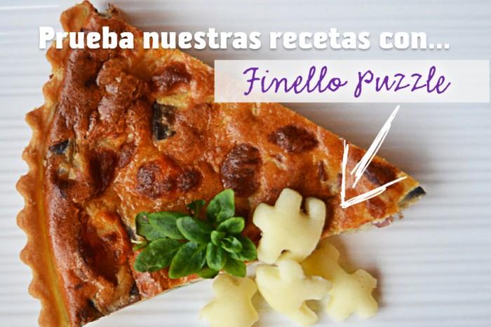 Promo-FinelloPuzzle-Recetas
