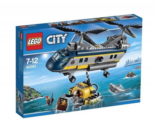 lego-helicoptero-mundo-submarino