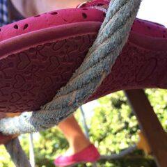 Titanitos Zapatos para Niños Lavables y Resistentes