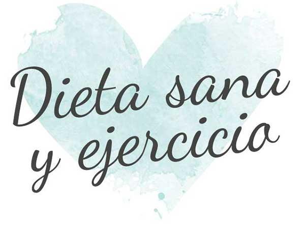 Dieta_Sana_y_Ejercicio