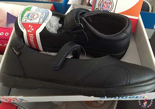 Zapato_Escolar_Titanitos