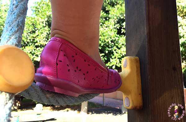 Zapato_Lavable_Lavadora