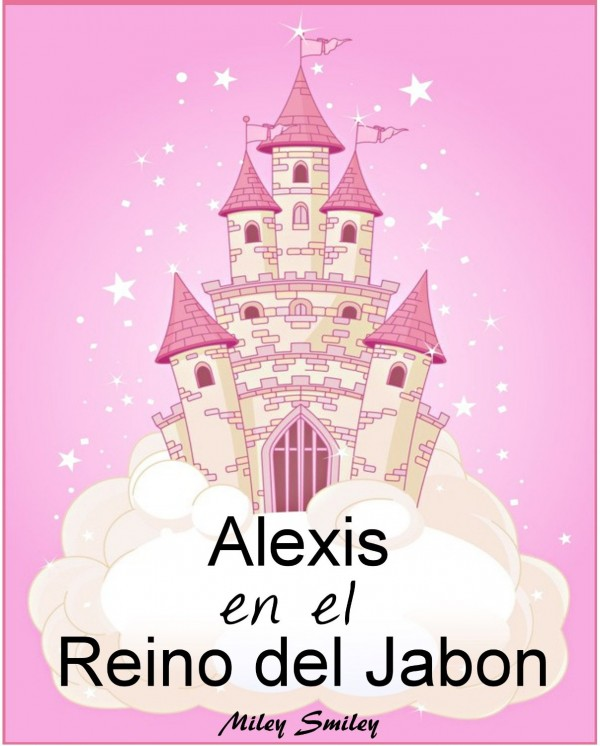Alexis-reino-del-jabon