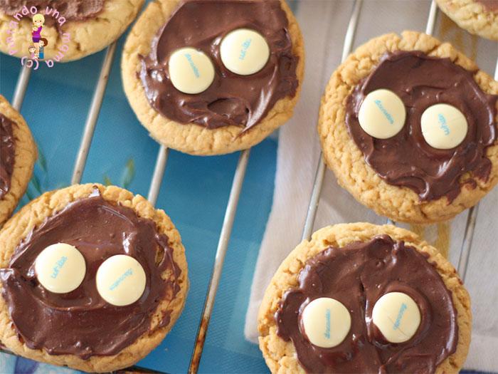 galletas-rellenas-con-lacasitos-blancos