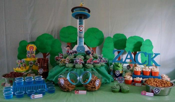 mesa-decorada-catchmyparty1