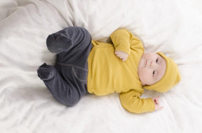 ropa-bebe-kacha