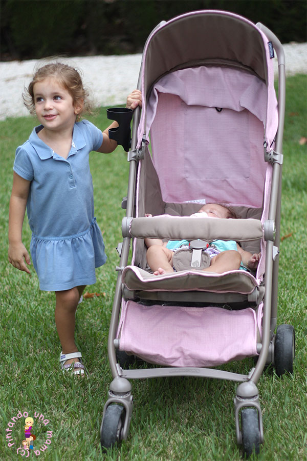 silla-paseo-spot-bebecar-bebe