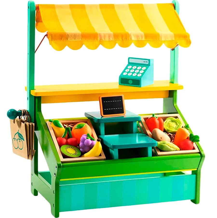 Mercado_de_madera_de_Leo_para_jugar
