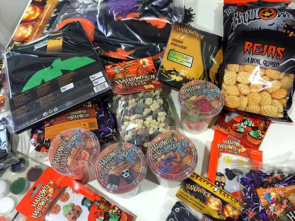 Productos_Halloween