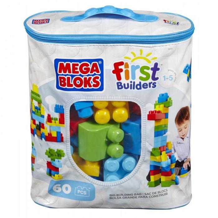 bloques-construccion-bolsa-azul-megabloks