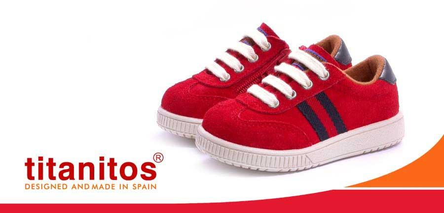 calzado_madeinspain