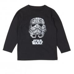 Camisetas Star Wars de Zippy
