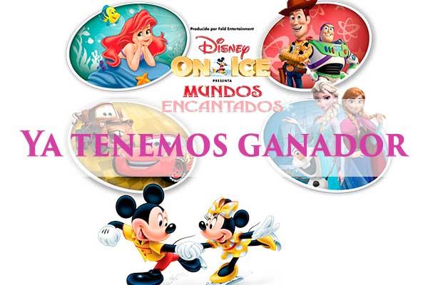ganador_sorteo_DisneyOnIce
