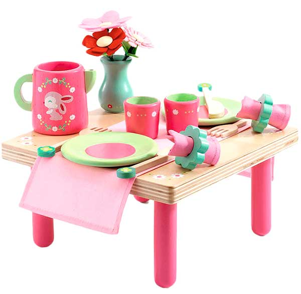 juguetes_de_madera_la-comida-de-lili-rose