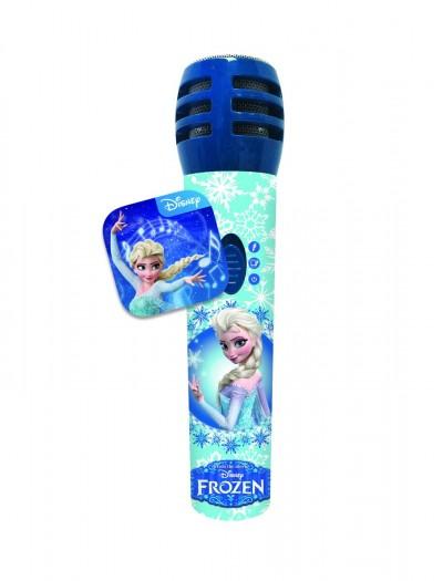 microfono-frozen