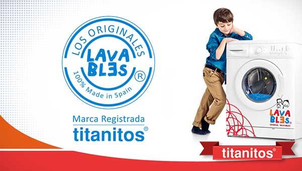 zapatos_lavables_titanitos