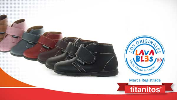 zapatos_titanitos