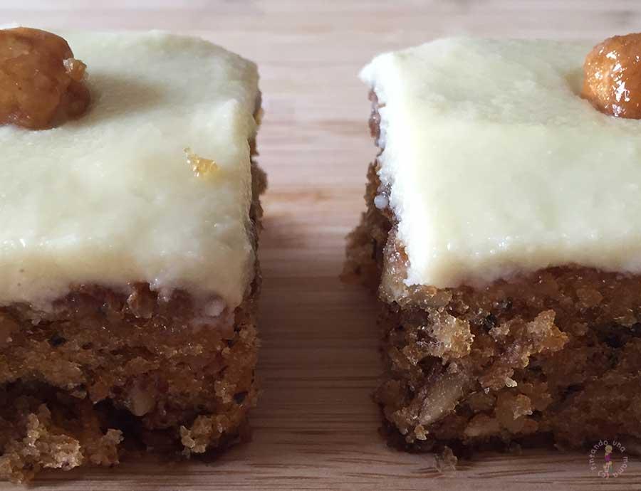 Brownie-Especial-de-Chocolate-Blanco