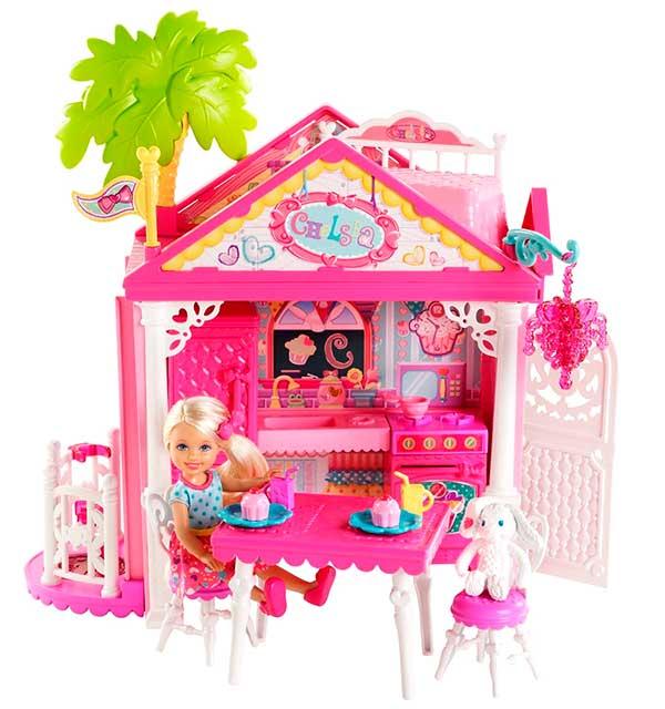 Casa_de_Barbie_Chelsea
