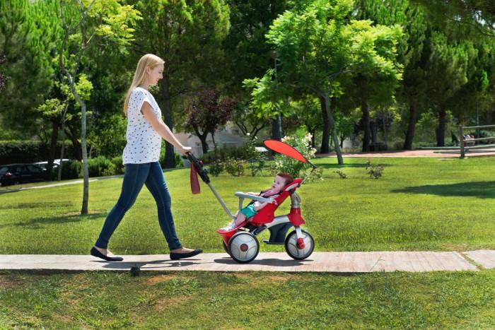 baby-strike-triciclo-feber