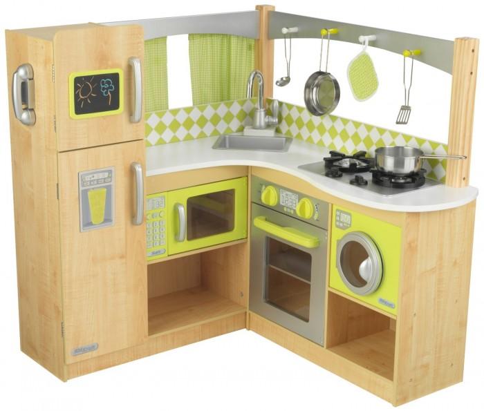 cocinas-de-juguete-kidkraft