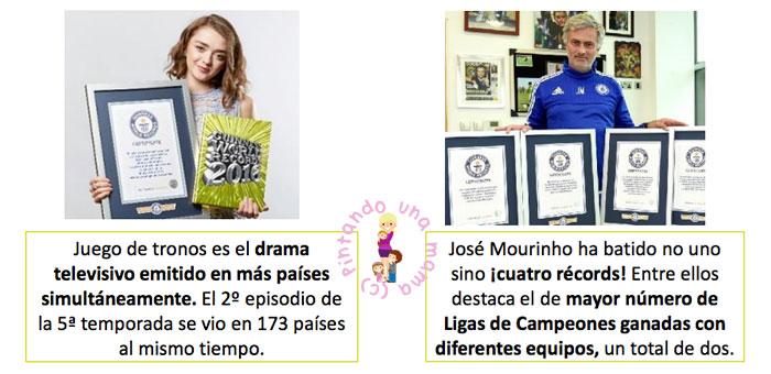 records2016