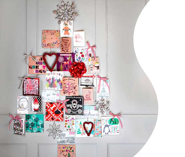 Arbol_de_Navidad_original