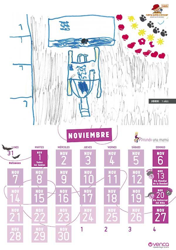 Calendario_Venca