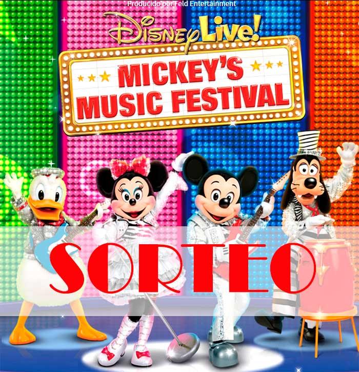 Disney_Live_Music_Festival