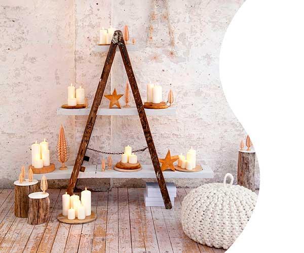 Ideas_para_Navidad