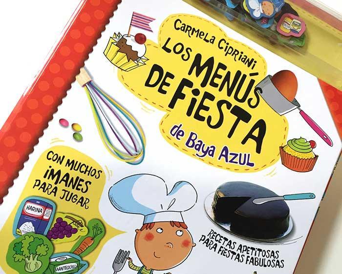 libro-de-recetas-los-menus-de-fiesta-de-baya-azul