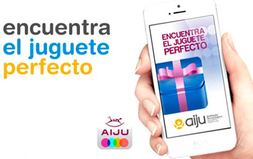 app_guia_mejores_juguetes_aiju
